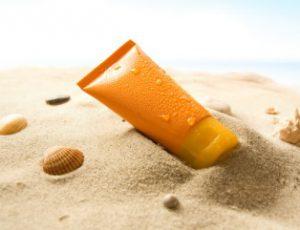 Опасные мифы о солнцезащитных средствах