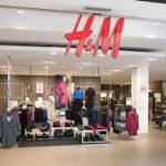 Новая осенняя коллекция H&M вдохновлена Голливудом 50-х и сериалом «Твин Пикс»