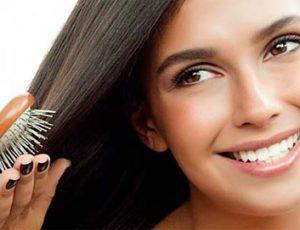 13 главных секретов правильного ухода за волосами