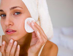 Как выбрать очищающее средство для каждого типа кожи