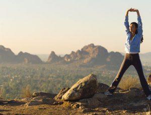 8 вещей, которые нужно сделать до восьми утра