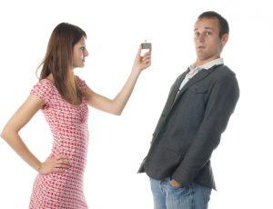 Чего хочет женщина? Мнения мужчин