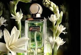 Коллекция премиальных ароматов Sublime Nature
