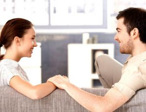 Гражданский брак. Плюсы и минусы