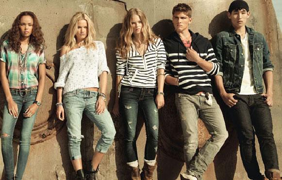 Брендовая одежда: преимущества и примеры достойных производителей