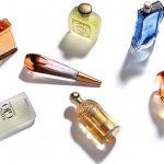 «Золотой век» парфюмерного искусства