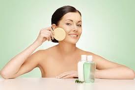 7 советов для здоровой кожи