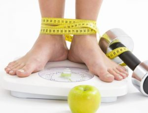 Секреты стопроцентного похудения при грудном вскармливании. Общие советы на пути к стройной фигуре