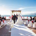 Как разнообразить свадебное торжество?