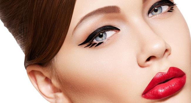 Как подготовиться к перманентному макияжу?