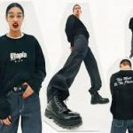 H&M и Eytys представили унисекс-коллекцию