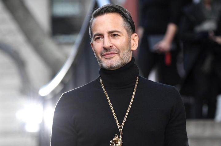 Marc Jacobs запускает новую линию одежды