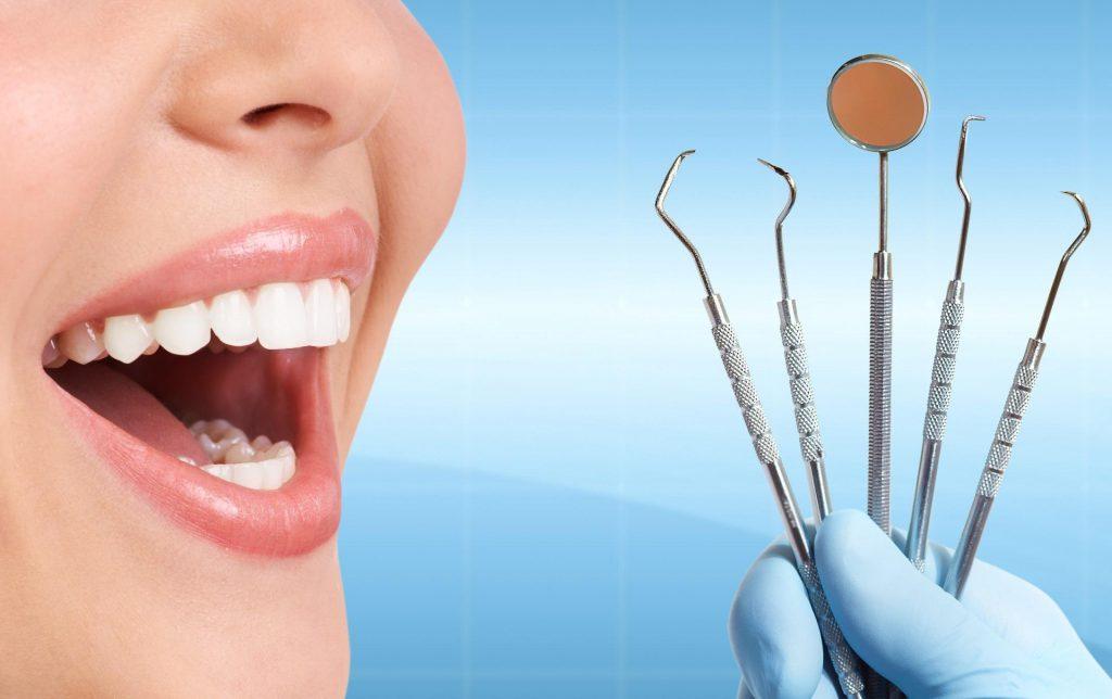 Как вылечить кариес, факторы появления кариеса зубов