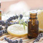 Эфирные масла – способствуют похудению