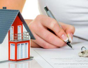 Продажа загородного дома. Необходимые документы