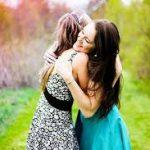Через тернии к дружбе…