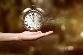 В круге времени
