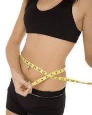 Месячная низкокалорийная диета