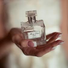 Самые знаменитые парфюмы мира