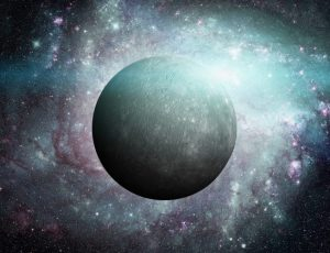 Ретроградный Меркурий 2019 и личная эффективность