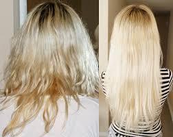 Co-washing: как укротить непослушные волосы?