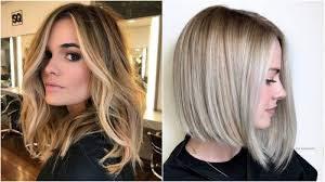 Длинные, короткие, каре: как сушить волосы в зависимости от стрижки?