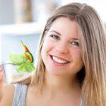 10 полезных привычек, гарантирующих красоту вашей кожи