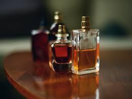 Ароматная история: как на свет появился парфюм