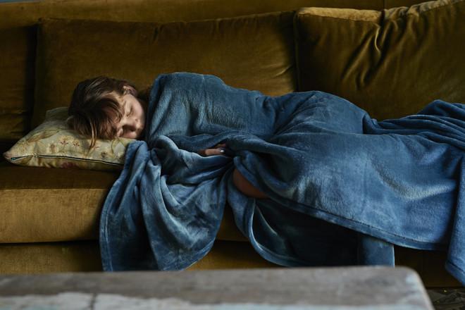 10 советов тем, кто не может уснуть