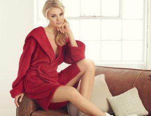Как выбрать домашний халат