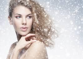 6 шагов навстречу зиме