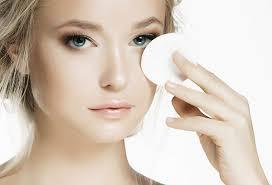 12 секретов естественного макияжа