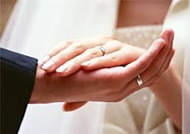 Повторный брак – обманет ли он снова?