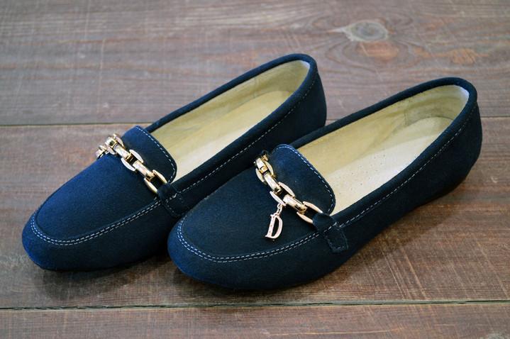 Женские туфли и кроссовки – модная обувь на все случаи жизни