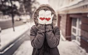 Как бороться с плохим настроением зимой