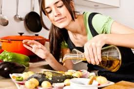 Диета на крахмалах: худей без чувства голода!