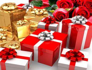 8 уютных подарков на День Рождения девушке