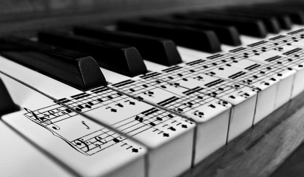 Как сделать минус песни