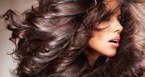 Как подарить своим волосам красоту и здоровье