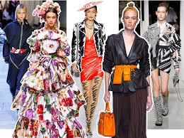 Жакет — эклектика на пике моды
