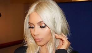 Простой тест, который позволит понять, идет ли вам быть блондинкой