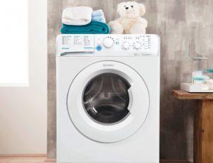 Рекомендации по выбору стиральной машины