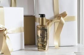 Идеальное масло в тревел-формате и другие бьюти-новинки для красивых волос