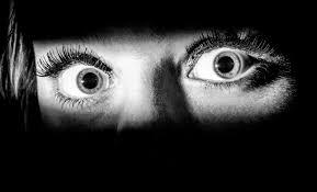 Преодолей свой страх