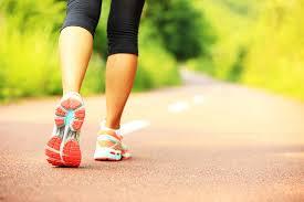 Советы для тех, кто решил заняться фитнесом