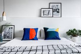 Как выбрать подушку для своей спальни