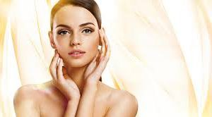 Как избавиться от отеков: советы косметолога и 5 лучших патчей