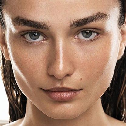 Как добиться идеальных бровей: 5 советов от визажиста
