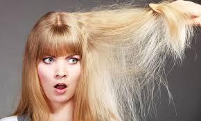 Волосы: Весенняя перезагрузка