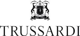 История бренда Trussardi